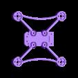 str1KER_V2.stl Download free STL file str1KER V2 • 3D printable design, Gophy