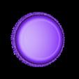 Macaron_shell.stl Download free STL file Printable Macaron • 3D printer design, DasMia