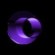Socket.stl Download free STL file Lamp Branches 2 • Template to 3D print, JaimeGR