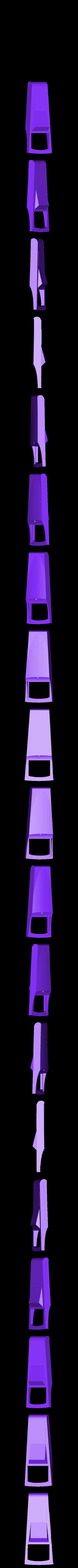 space 1999 detector.stl Download STL file space 1999 detector tool  • 3D printer object, platt980