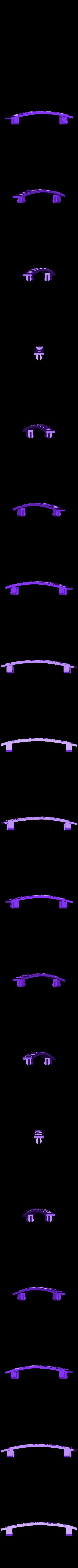 piaggio insignia 3.stl Download STL file Piaggio Vespa Emblems • 3D printable design, abauerenator