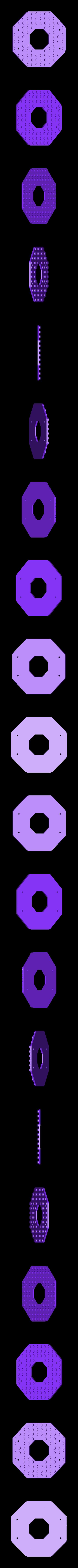 910b1e59 39fd 47e8 82b7 f8332c025aa5
