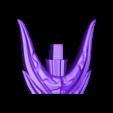 Aquaman_weapon_04.stl Download STL file Aquaman Trident Cosplay STL files - Costume Weapons 3D Printing • 3D printing design, 3DPrintModelStoreSS
