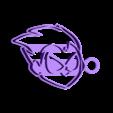 CutterRobinFace.stl Download STL file Teen Titans Go Robin Face Cutter Cokie • 3D printing template, federicoandrades