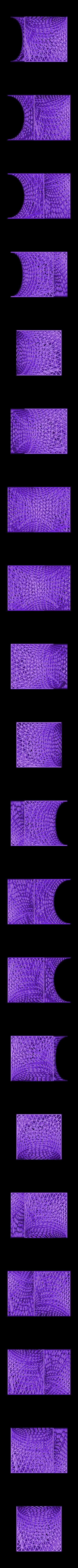 cube_Plateau_problem.stl Download free STL file Cube Plateau Problem • Model to 3D print, zeycus