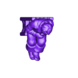 Patron2.stl Download free STL file Townsfolke: Tavern Patrons (28mm/32mm scale) • 3D printing template, Dutchmogul