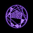 A2.stl Télécharger fichier STL gratuit Heure d'été (Collier/Ceinture) • Plan pour imprimante 3D, Kay
