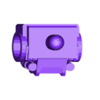 Steam_Groin.stl Download free STL file Modular Mech SteamPunk • Design to 3D print, mrhers2