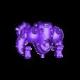 Modular_Mech_SteamPunk_Exampl_3.stl Download free STL file Modular Mech SteamPunk • Design to 3D print, mrhers2