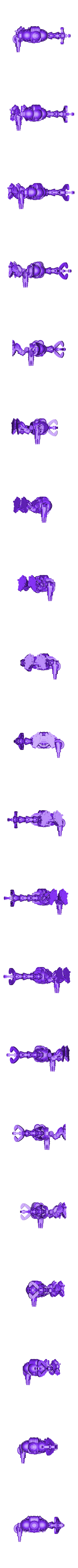 Helbrute_Example_1.stl Download free STL file Modular Mech Helbrute Expansion • 3D printing object, mrhers2