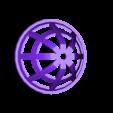 mousetrap-red-cage.stl Télécharger fichier STL gratuit TortureTrap : une extension du piège à souris • Objet pour impression 3D, mrhers2