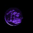 Snapper_the_Sniper.stl Télécharger fichier STL gratuit TortureTrap : une extension du piège à souris • Objet pour impression 3D, mrhers2