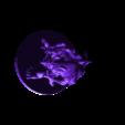 Ratssassin_The_Rat_Assassin.stl Télécharger fichier STL gratuit TortureTrap : une extension du piège à souris • Objet pour impression 3D, mrhers2