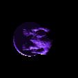 Rat_Warrior.stl Télécharger fichier STL gratuit TortureTrap : une extension du piège à souris • Objet pour impression 3D, mrhers2
