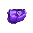 necalli_080730_body.stl Download free STL file Stronghero Necalli street fighter • 3D printing design, stronghero3d