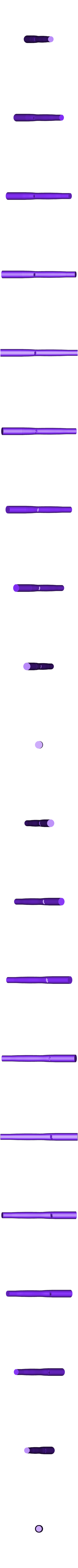 cuerpo.stl Télécharger fichier STL gratuit Usine Mario bros • Modèle imprimable en 3D, goncastorena
