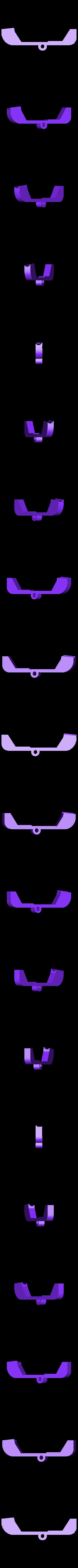 ap9 ejector.stl Download free STL file Shuty AP-9-9mm v1.3, 2020 • 3D printable design, idy26