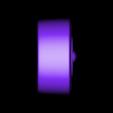 Thumb 81446c11 ca04 4f27 a238 a1e9048a331b