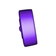 Thumb e2266f87 f950 47ef 937d a142e273b2b1