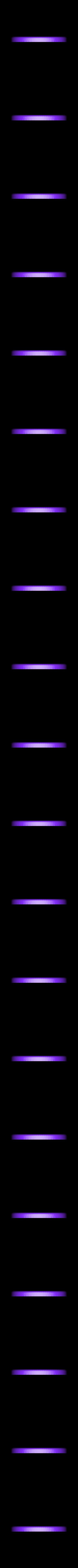 support couvert.STL Télécharger fichier STL gratuit Support & Repose Cuillère  • Objet pour impression 3D, GuilhemPerroud