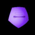 Drawer Organzier Drawer (12 times needed).stl Download STL file Spherical Drawer Organizer  • 3D printing object, SE_2018