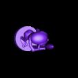 grey_prod1.stl Download free STL file The Grey Raid • Model to 3D print, Earsling