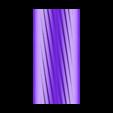Thumb 61687d21 a31f 4bc8 80c9 1908fcd3bf31