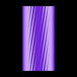 Thumb ded49b8f 3824 4d72 bdef 95f5c9ffce56