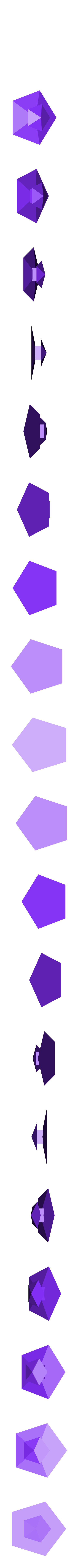 k2 towel hanger.stl Télécharger fichier STL gratuit Contre-éclaboussures pour évier de cuisine • Modèle pour impression 3D, solunkejagruti