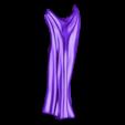 cloth.stl Download free STL file Tikbalan • 3D printer design, duncanshadow