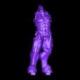 body.stl Download free STL file Tikbalan • 3D printer design, duncanshadow