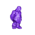 giant_hill_solid.stl Download free STL file Giant • Object to 3D print, duncanshadow