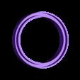 Simple_UpperPart.stl Download free STL file Jars from bottles • 3D print design, Matlek