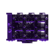 case_meshmixed.stl Download free STL file Locked Chest • Design to 3D print, daandruff