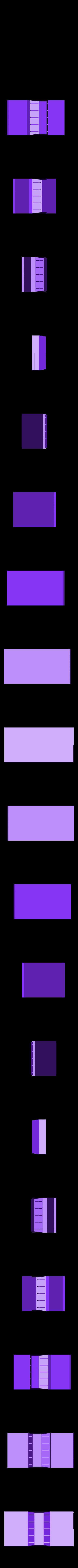 04c103ef 0270 46f1 a046 44dc4aec6391