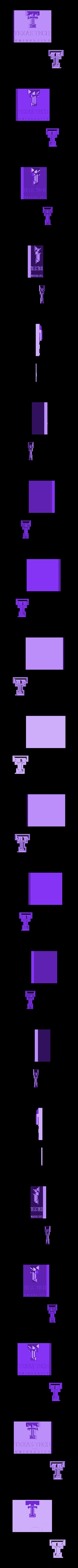 F62d143a 1943 48d8 bb85 3bd9457a44df