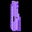 Thumb f654309a fa2e 4219 a3bf dbc8dc493c64