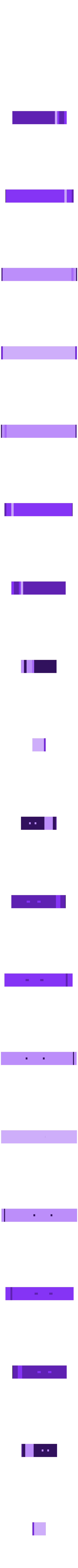 G traverse AR.STL Download STL file Draisine Matisa for LGB • 3D printable object, biddle