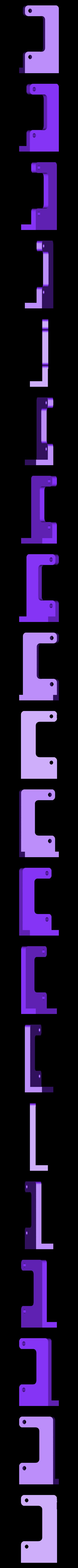 Table-SAW - fix-pwm-1.STL Download free STL file Table SAW • 3D print object, perinski