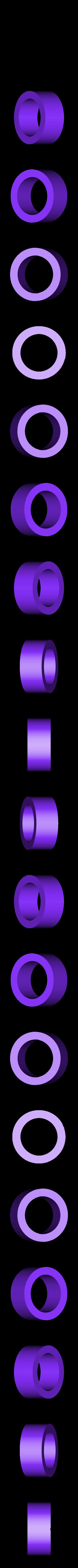 Table-SAW - sleeve-1.STL Download free STL file Table SAW • 3D print object, perinski