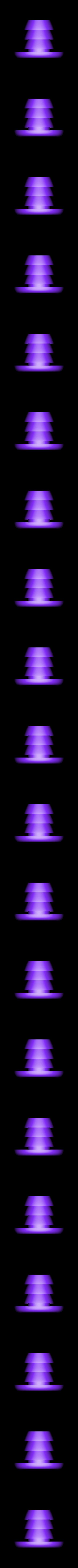 Table-SAW -leg.STL Download free STL file Table SAW • 3D print object, perinski