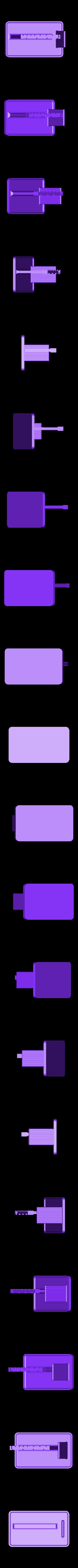 33883f52 c6f1 4fdb 8831 d8d433c53769