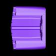 Thumb aef5a577 5c7c 47d4 ba35 241d866bd6d2