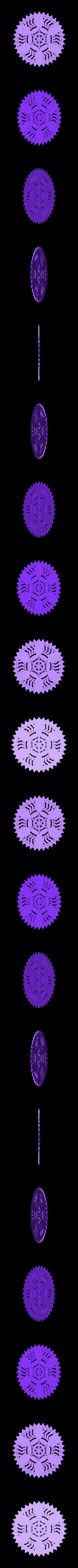 Adabdb0b 428b 4883 8b86 82d59188b214