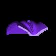 vag4.obj Download OBJ file 3D Vagina • Design to 3D print, QwertyPlate
