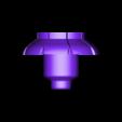 porte couteaux.stl Download STL file knife holder • 3D print object, SergeResplandy