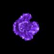 AlienPlant1.stl Download free STL file Alien Flora series 3 (any scale) • 3D print model, Dutchmogul