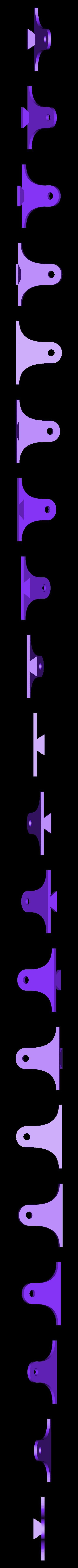 Clockwise Mechanism Base Side.stl Download STL file Clockwise Mechanism • 3D printer model, Chrisibub