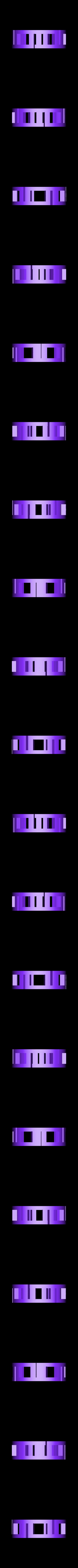 18082018.stl Télécharger fichier STL gratuit 18082018 • Objet pour impression 3D, tulukdesign