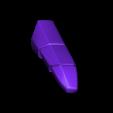 Thumb 3cc8887d fa52 42bf 870c 754115c8ad4f